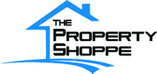 The Property Shoppe  – Hampton Roads Rentals and Management