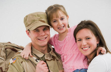 family-military-pic-2